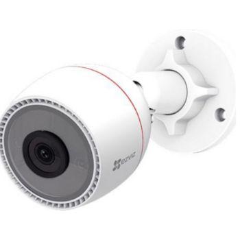 Ezviz Caméra IP PoE 1080p avec vison nocturne