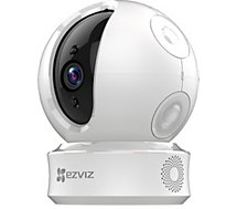 Caméra de sécurité Ezviz  C6C 1080p