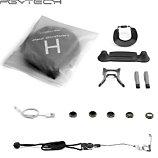Pack accessoires Pgytech  pour Mavic Pro
