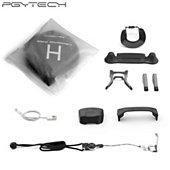 Robot Pgytech Pack d'accessoires standard pour Mavic