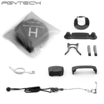 Pgytech Pack d'accessoires standard pour Mavic