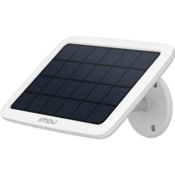 Imou Paneau solaire pour Cell Pro