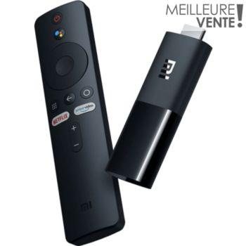 Xiaomi Mi TV Stick EU Android TV 9.0