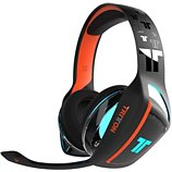 Casque gamer Tritton  Ark 120 Noir PS4/PC