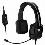 Casque gamer Tritton  Kunai+ Noir