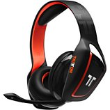 Casque gamer Tritton  Ark Elite Noir