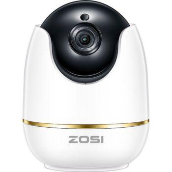 Zosi Caméra de surveillance intérieure