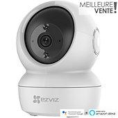 Caméra de sécurité Ezviz C6N