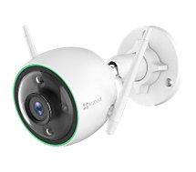 Caméra de sécurité Ezviz  C3N