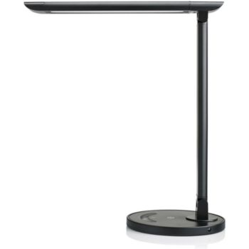 Taotronics Lampe LED de bureau  TT-DL13 Noir