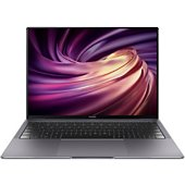 Ordinateur portable Huawei Matebook X Pro (2020) I5 16 512SSD Touch