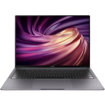 Huawei Matebook X Pro (2020) I5 16 512SSD Touch
