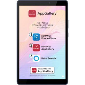 Huawei MatePad T8 2 16Go
