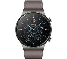 Montre connectée Huawei  Watch GT 2 Pro Classique