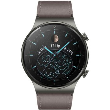 Huawei Watch GT 2 Pro Classique