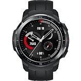 Montre connectée Honor  Watch GS Pro Noir