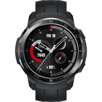 Honor Watch GS Pro Noir