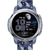 Montre connectée Honor Watch GS Pro Bleu