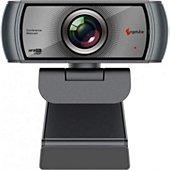 Webcam Angetube une excellente webcam