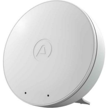 Airthing Moniteur de qualité d'air WAVE Mini