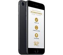 Smartphone Apple  iPhone 8 256Go Gris sidéral