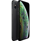 Smartphone Apple iPhone XS Noir 64Go