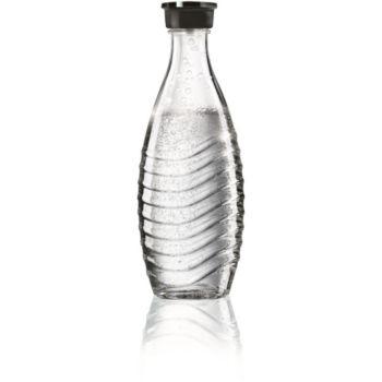 Sodastream Carafe