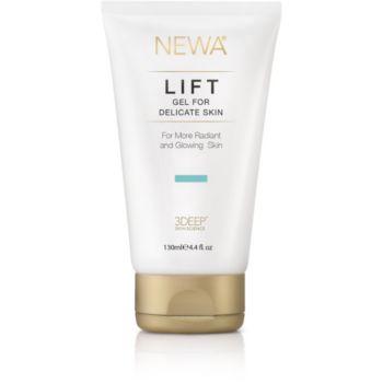 Newa Lift pour peaux délicates