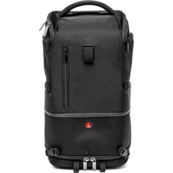 Manfrotto Advanced Tri BackPack Moyen