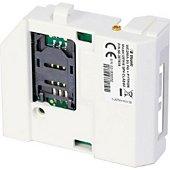 Transmetteur Visonic Module de transmission GSM WCDMA-3G PG2
