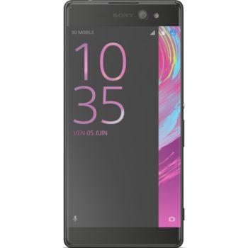 Sony Xperia XA Ultra Noir     reconditionné