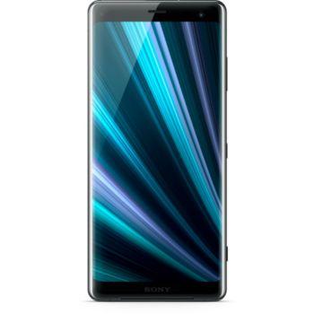 Sony Xperia XZ3 Noir