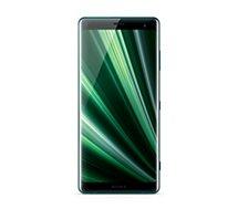 Smartphone Sony Xperia XZ3 Vert Irise