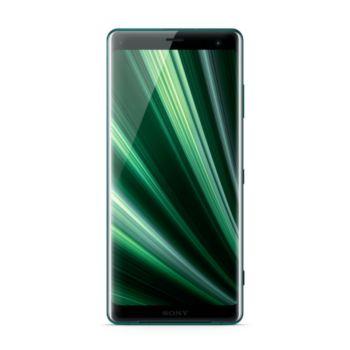 Sony Xperia XZ3 Vert Irise     reconditionné