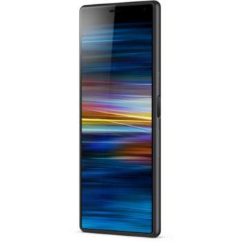 Sony Xperia 10 Noir     reconditionné