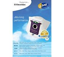 Sac aspirateur Electrolux E210B 5L