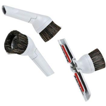 accessoire aspirateur electrolux 3 en 1 multi tool ze063 boulanger. Black Bedroom Furniture Sets. Home Design Ideas