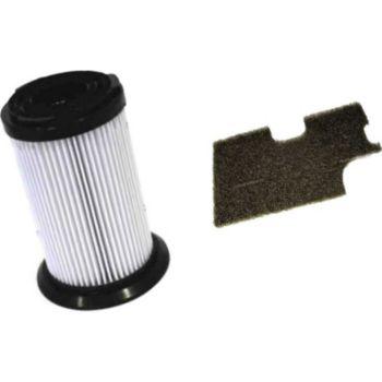 Tornado cylindre Hepa 9001665117