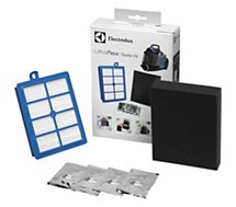 Filtre Electrolux  USK11 Kit Ultraflex