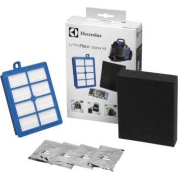 Electrolux USK11 Kit Ultraflex