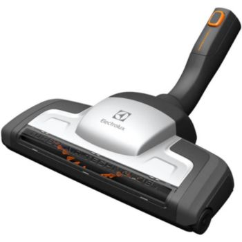 Electrolux ZE119 Turbo Brush