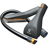 Brosse Electrolux  Kit 12  Auto Clean & tidy