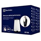 Filtre Electrolux EF150 2 filtres pour EER7
