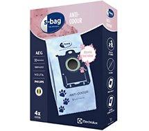Sac aspirateur Electrolux  E203S S bag Anti-Odeurs