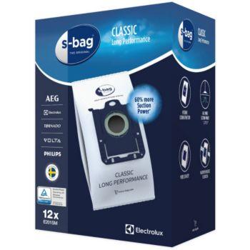 Electrolux E201SM  S bag Long Performance