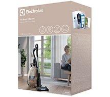 Sac aspirateur Electrolux  ESKD9 Kit sac premium+filtres+parfums