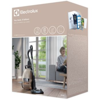 Electrolux ESKD9