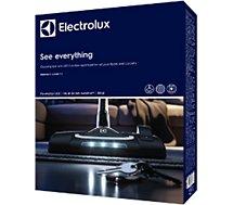 Brosse Electrolux  ZE141 Brosse LED