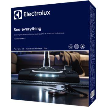 Electrolux ZE141 Brosse LED