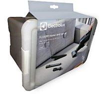 Kit Electrolux  KIT18 Kit Auto et maison